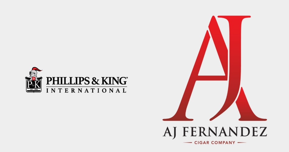 P&K to Distribute AJ Fernandez in CA