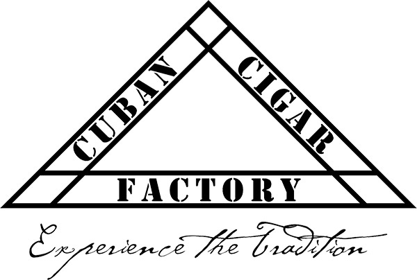 Ventura Cigar Company Acquires Cuban Cigar Factory